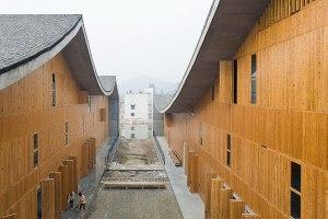 fig14-hangzhou-b