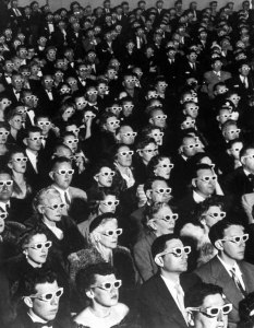 fig3-society-of-the-spectacle